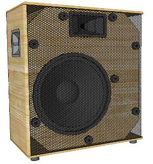 diy guitar speaker cabinet kit bruin blog. Black Bedroom Furniture Sets. Home Design Ideas