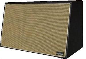 bill fitzmaurice xf guitar cabinet speaker kit. Black Bedroom Furniture Sets. Home Design Ideas