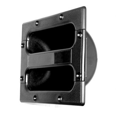 Diy Speaker Parts Cabinet Handle